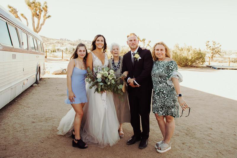 Elise&Michael_Wedding-Jenny_Rolapp_Photography-719.jpg