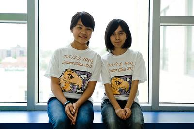 T shirt design winners