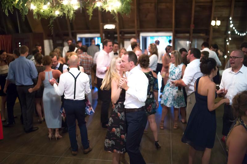 Garrett & Lisa Wedding (699).jpg