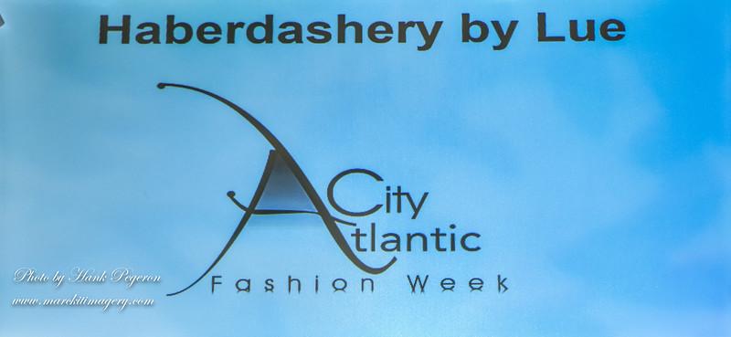 ACFW Season 18 - Haberdashery by Lue