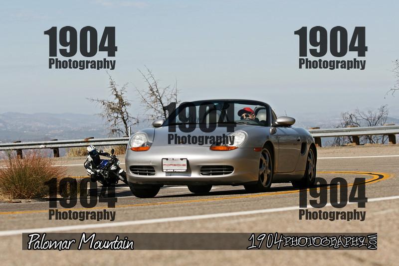 20090905_Palomar Mountain_0433.jpg