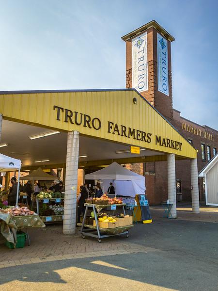 Truro Farmers Market-4.jpg