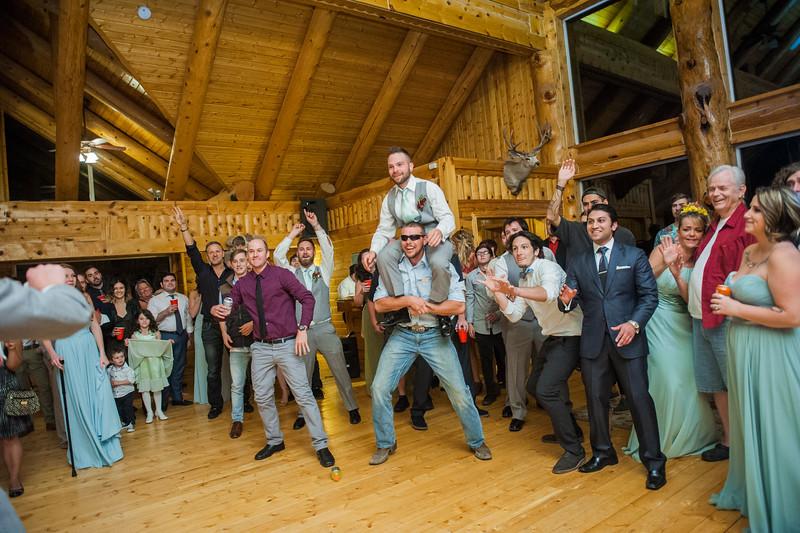 Jodi-petersen-wedding-673.jpg