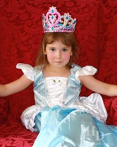 2010-05 Princess