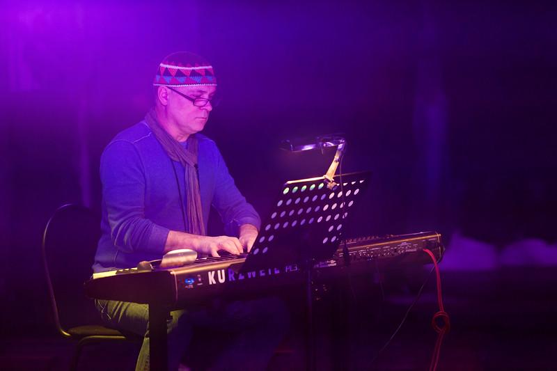 Yuriy Pogiba | Юрий Погиба