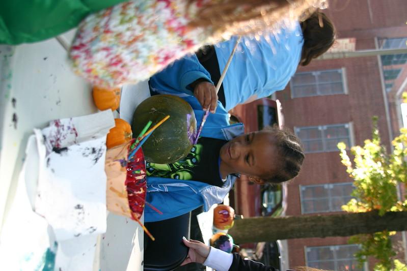 20061014_06.10.14 Harvest Festival 2006_268.JPG