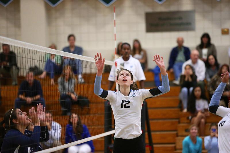 Volleyball 47.jpg
