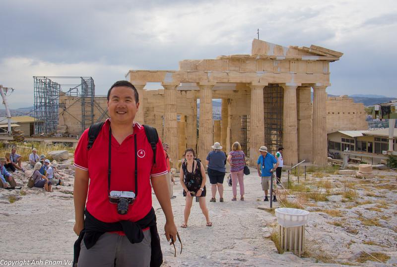 Uploaded - Santorini & Athens May 2012 1142.JPG