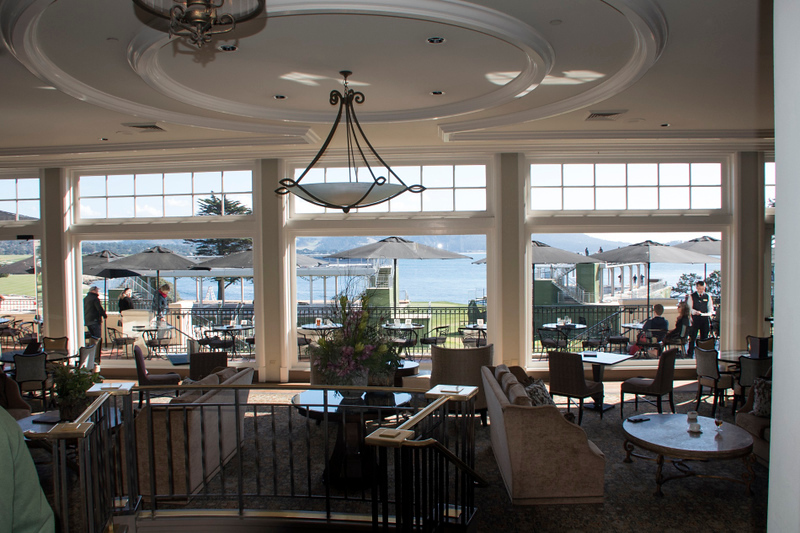 Pebble Beach Clubhouse.jpg