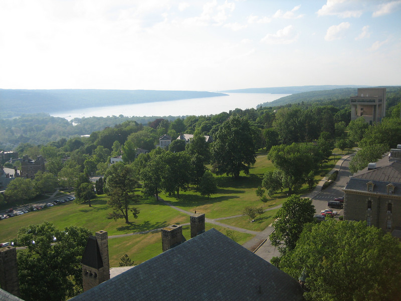 Pictures - Cornell 007.jpg