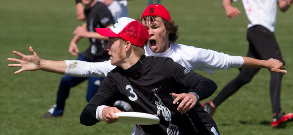 Ulti Sectionals_04.14.12_131.jpg