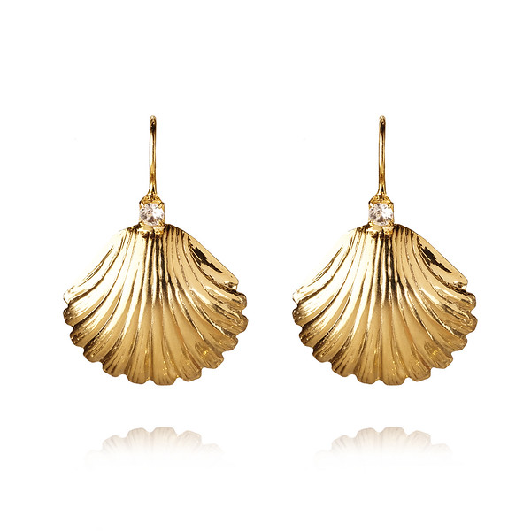 Shell-Clasp-Earrings_gold.jpg