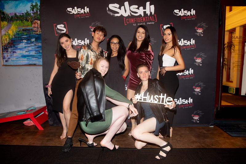 01-20-2020 Sushi Confidential Appreciation Party-163_LO.jpg
