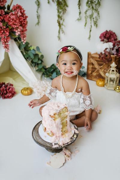 newport-babies-photography_pumpkin_cakesmash-6932-Edit.jpg