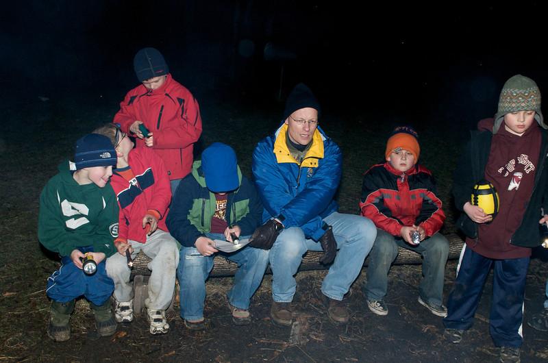 Cub Scout Camping 4-4-09 10.jpg