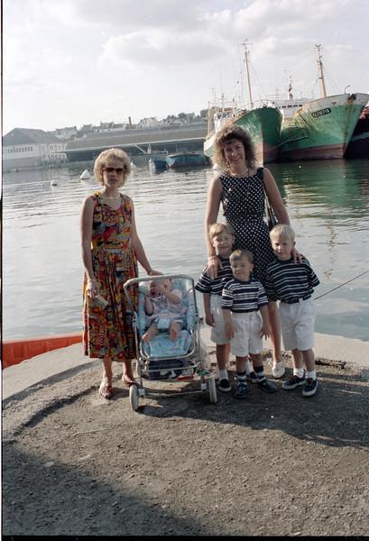 France Aug 1992-23.jpg
