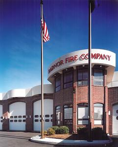 Radnor Fire Co.