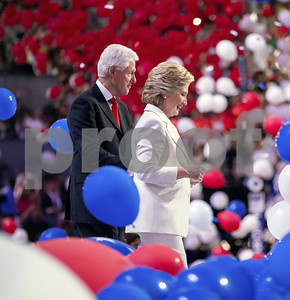 clinton-to-nation-its-a-moment-of-reckoning
