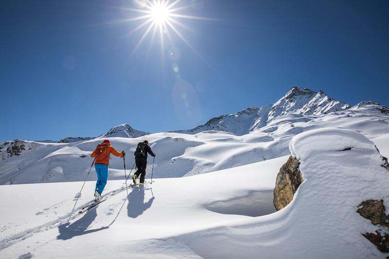 2017-03-11-Skitour-Guggernuell-46.jpg