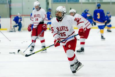 Hockey Photo class 12-2-17