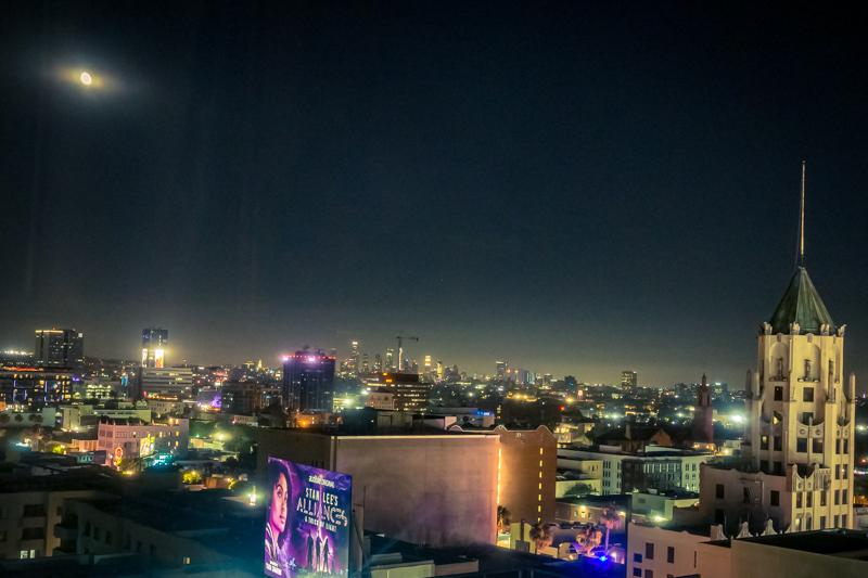 July 20 - Moonlight over Hollywood.jpg