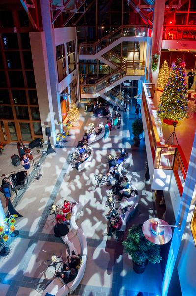 HolidayFest184.jpg