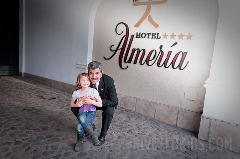 Best of Argentina (063) (DSC_4047)