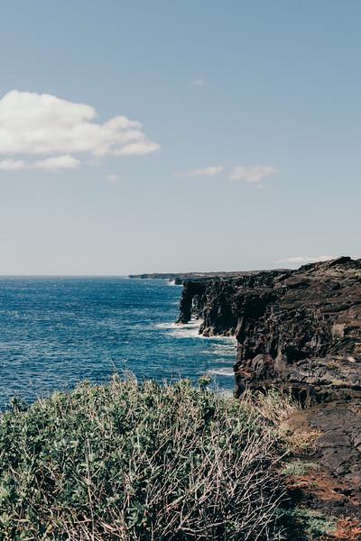 Hawaii20-306.jpg