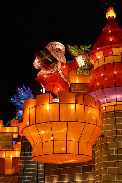 Chinese Lantern Festival-5307.jpg