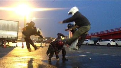 dragon-ball-attack-landing.jpg