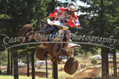 2013 Quadcross NW Washougal