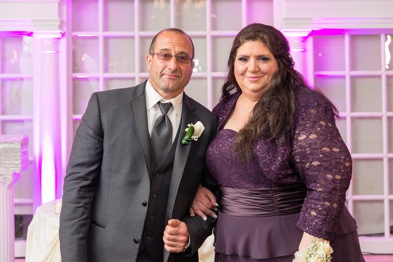 Lumobox Wedding Photo-177.jpg