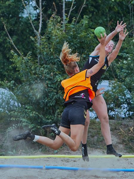 Molecaten NK Beach Handball 2015 dag 2 img 424.jpg