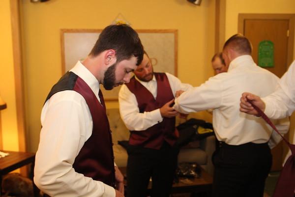 Brubaker-Pre-Wedding Photos