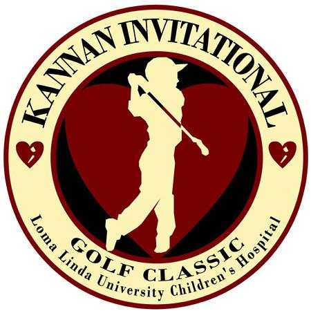 2014 Kannan Invitational Golf Classic