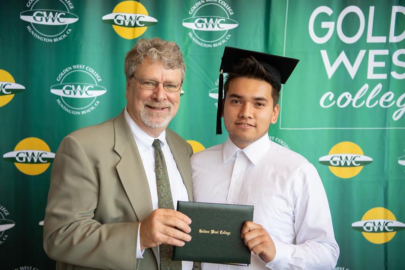 GWC-Graduation-Summer-2019-5409.jpg