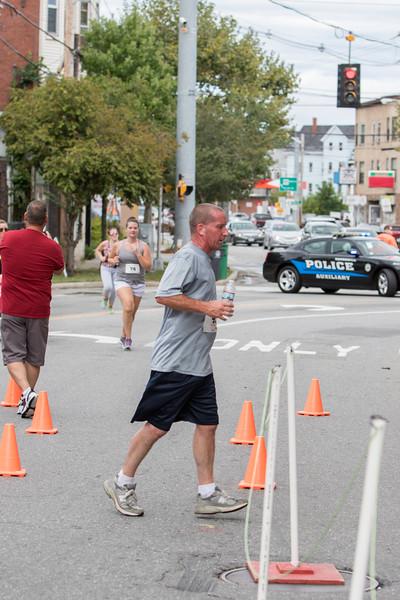9-11-2016 HFD 5K Memorial Run 0834.JPG