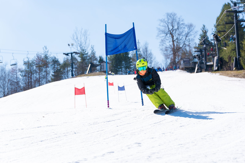 56th-Ski-Carnival-Sunday-2017_Snow-Trails_Ohio-2568.jpg