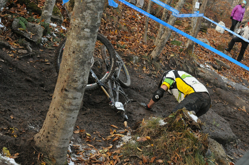 2013 DH Nationals 3 555.JPG