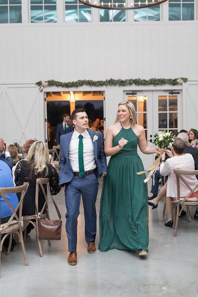 Houston Wedding Photography - Lauren and Caleb  (200).jpg