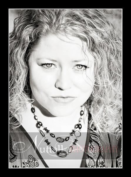 Rachelle Beauty 27.jpg