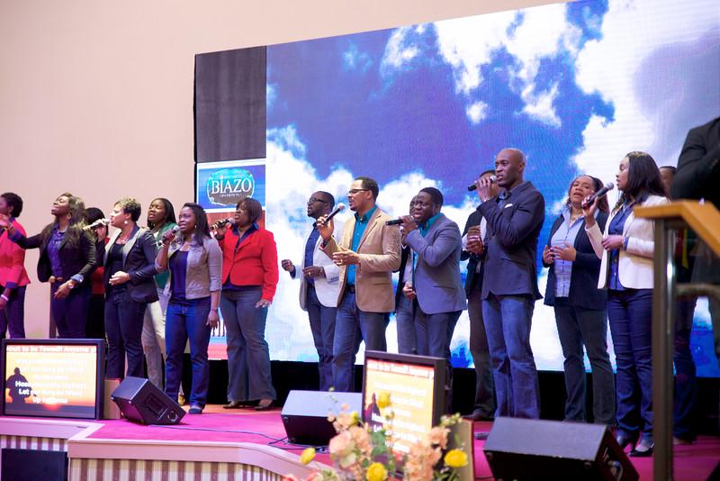 Prayer Praise Worship 070.jpg