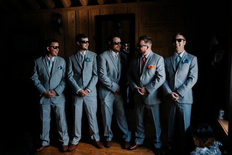 Jon & Mandy Wedding-5830.jpg