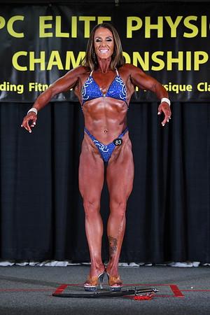 #83 Shannon Cagna