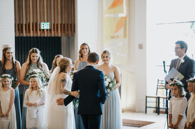 Schalin-Wedding-7822.jpg