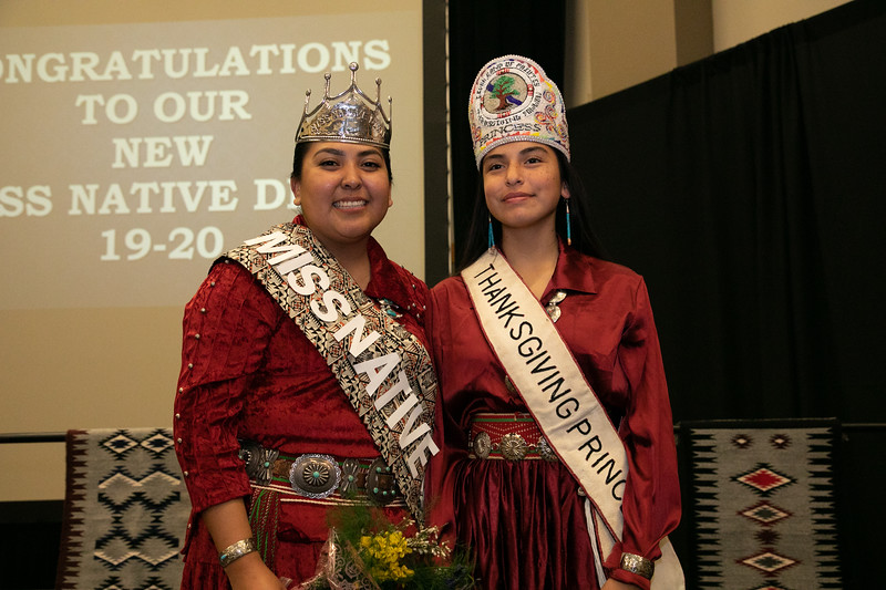 Miss Native Dixie State Pagent-6643.jpg