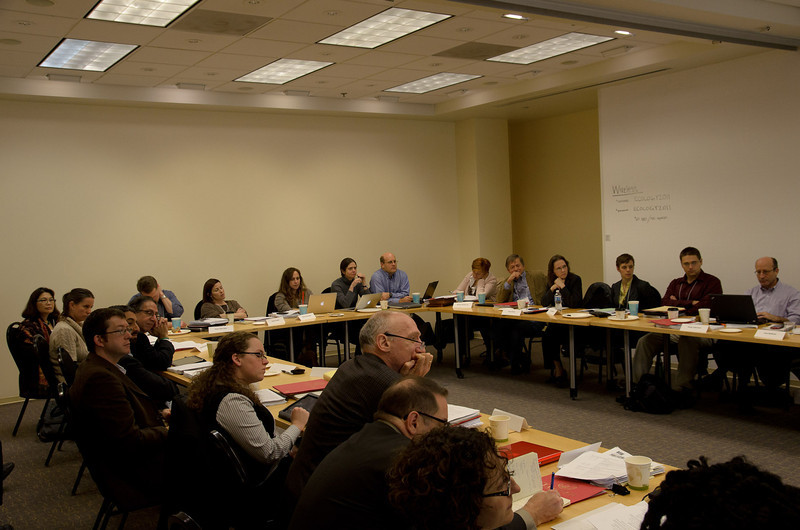 20111202-Ecology-Project-Conf-5774.jpg