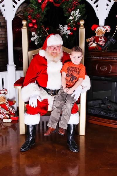 Santa1-2013-39.jpg