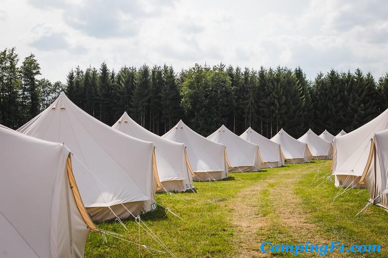 Camping F1 Spa Campsite-24.jpg