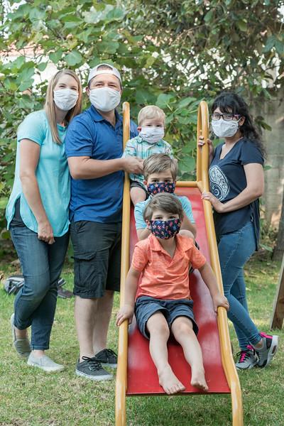 Familia Monterroso Tucker-39.jpg